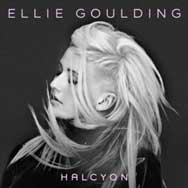 NUEVO ALBUM DE ELLIE GOULDING. Porta309