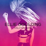 NUEVO ALBUM DE ELLIE GOULDING. Porta310