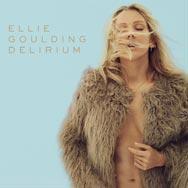 NUEVO ALBUM DE ELLIE GOULDING. Porta311