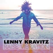 NUEVO ALBUM DE LENNY KRAVITZ. Portad15