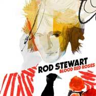 NUEVO ÁLBUM DE ROD STEWART. Portad20
