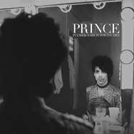 EDICION ESPECIAL DE PRINCE. Portad21