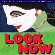 NUEVO ALBUM DE ELVIS COSTELLO. Portad22