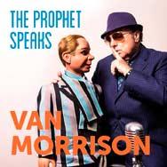 NUEVO ALBUM DE VAN MORRISON. Portad35