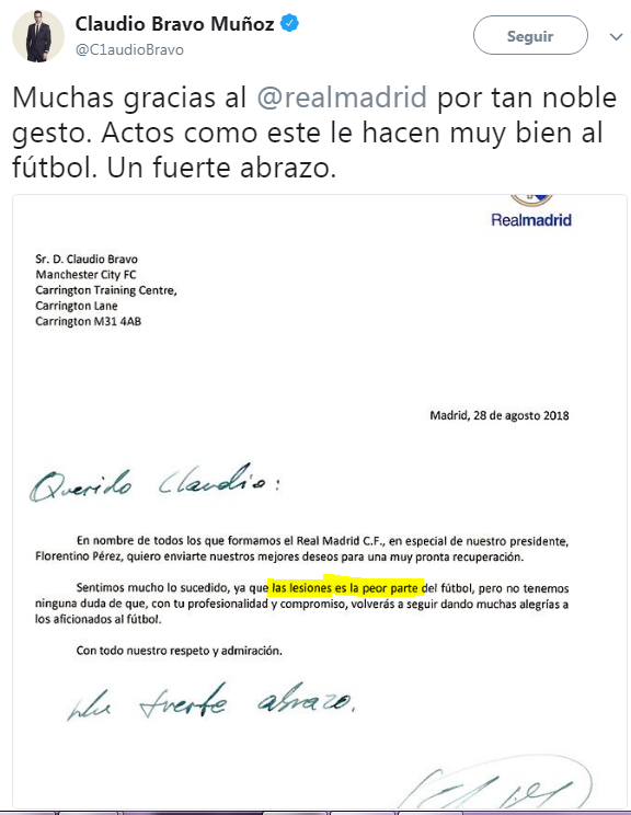 REAL MADRID - Página 4 Captur16