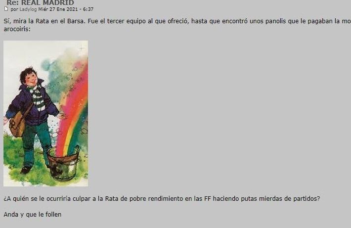 REAL MADRID - Página 17 Captur34