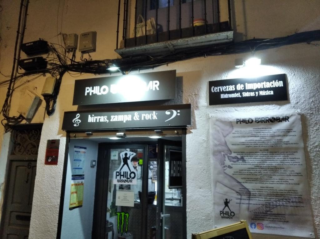 El ayuntamiento de Madrid cierra Caracol - Página 14 Img_2039