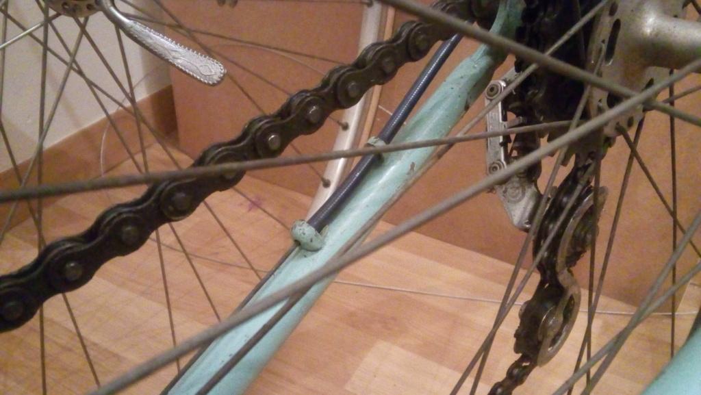 Cyclocross  tricolore 1978-79  20201112