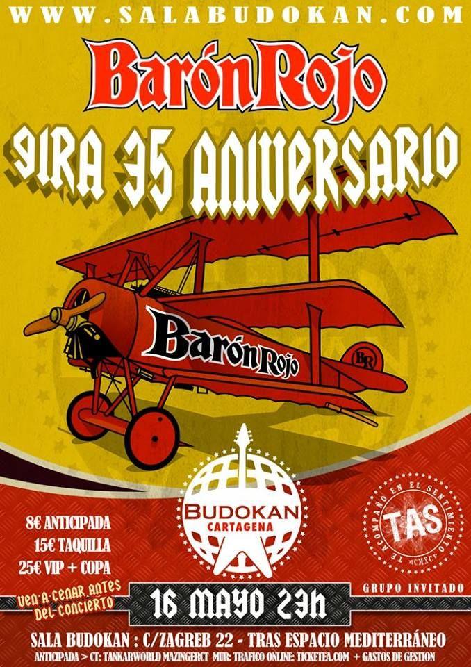 BARON ROJO - Página 4 017cd610