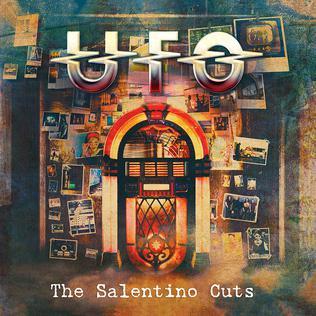 U.F.O. (El Platillo Volante) - Página 9 0644-u10