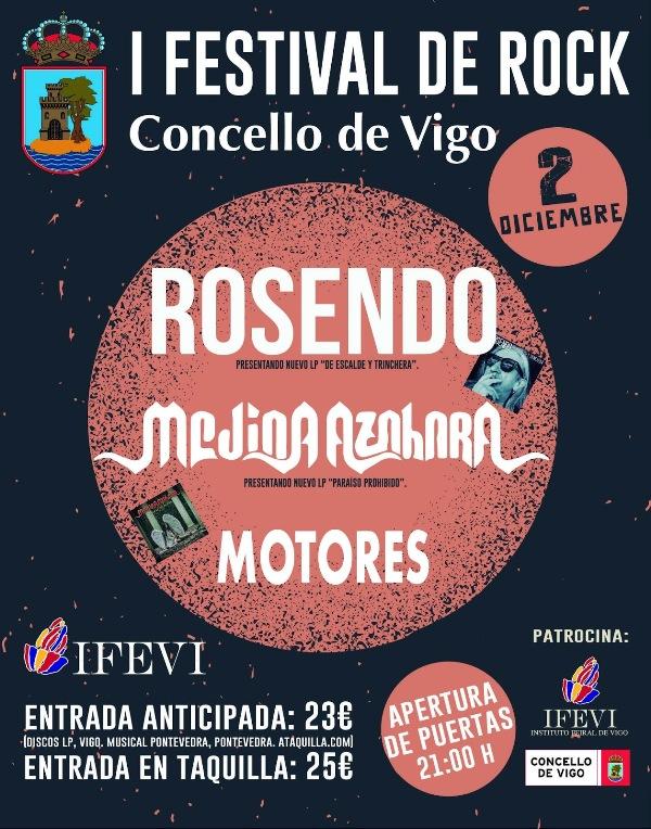 Agenda de giras, conciertos y festivales - Página 12 1-rose10