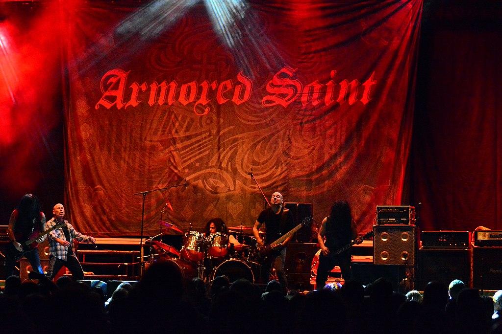 Armored Saint, una banda olvidada - Página 2 1024px10