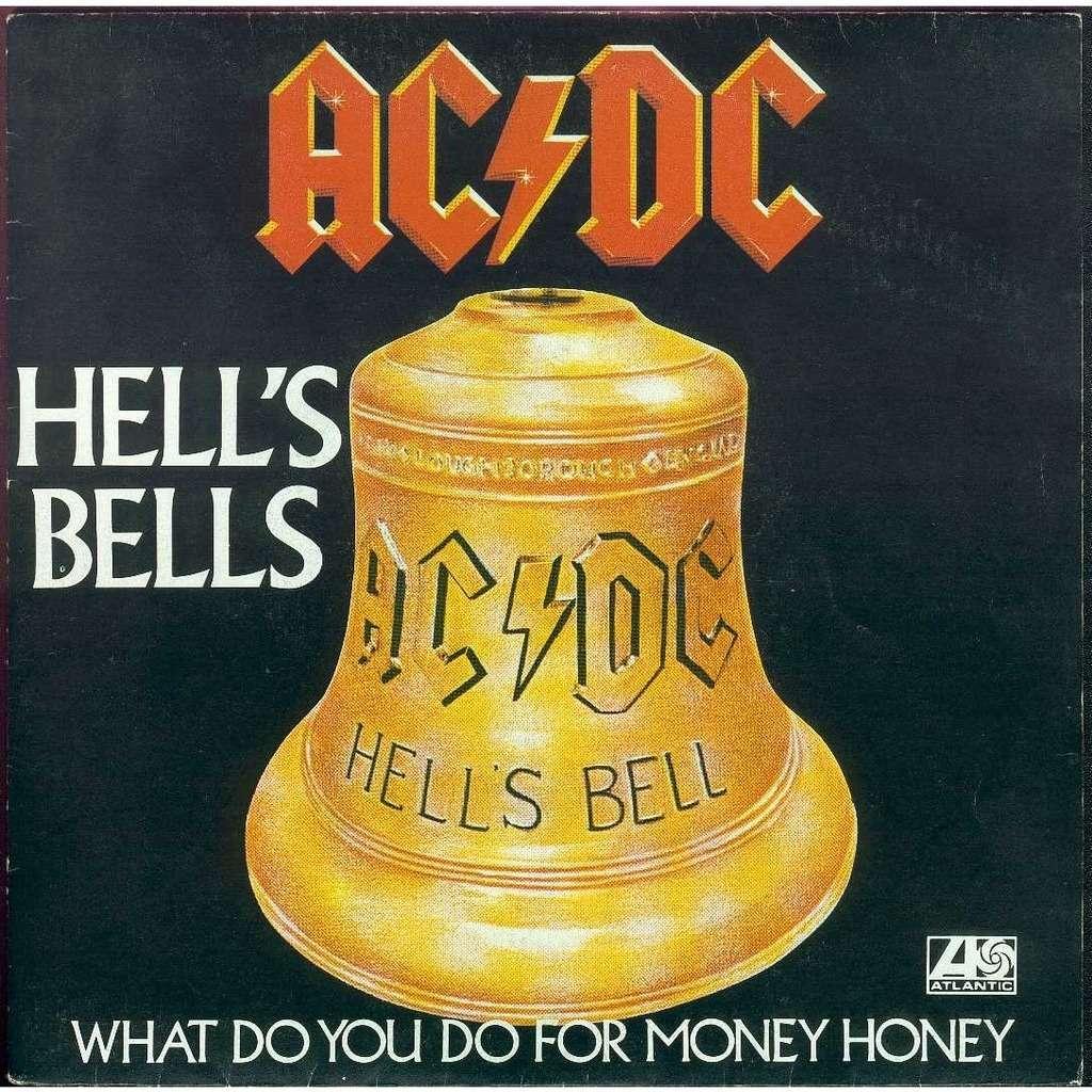 NO FELIPING: los discos de AC/DC de peor a mejor - Página 12 11528410