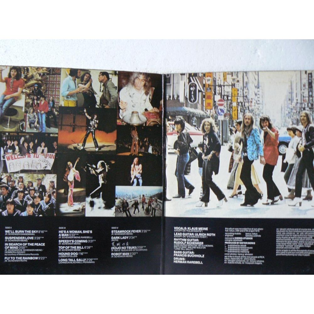 NO FELIPING: los discos de AC/DC de peor a mejor - Página 11 11577210