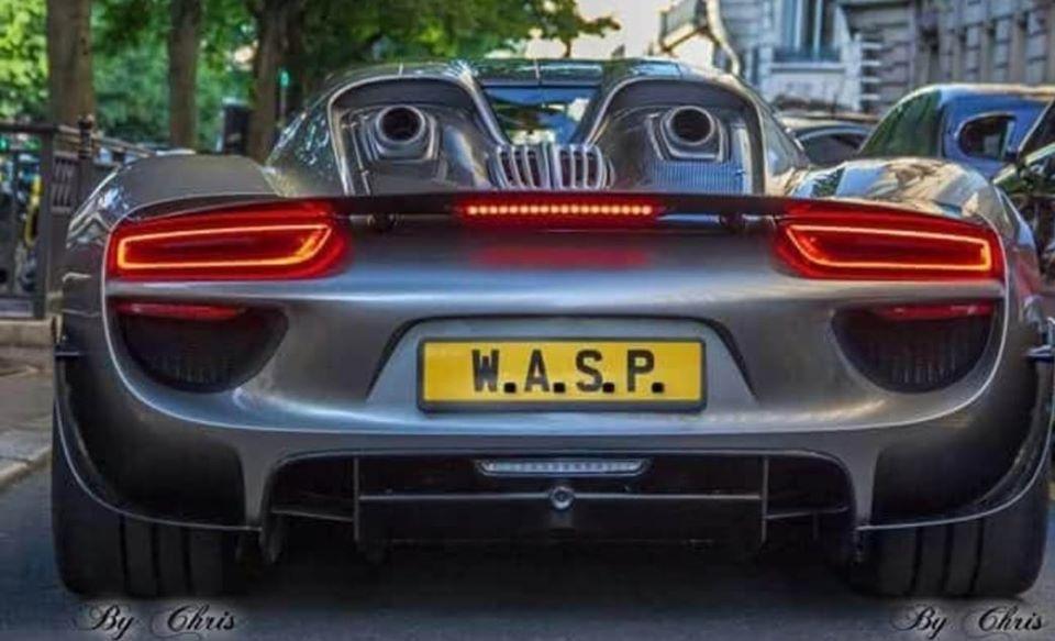 WASP - Página 9 11643211