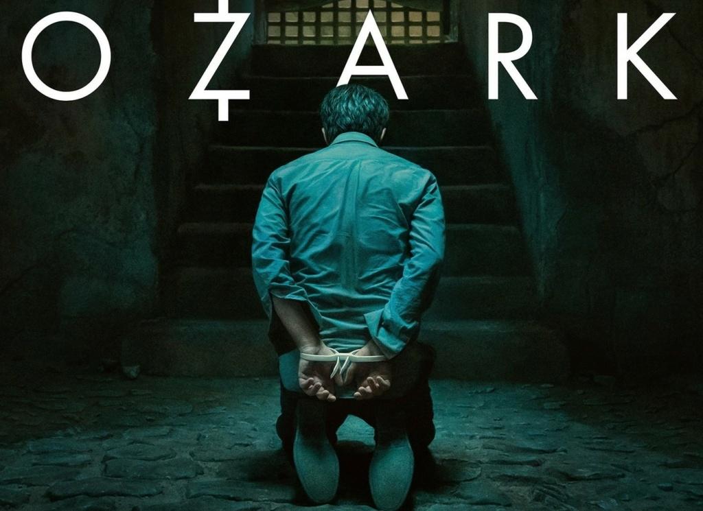Ozark (Netflix TV Serie with Jason Bateman) - Página 4 1366_210