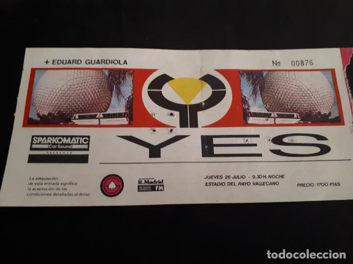 El topic de YES! - Página 17 15723410