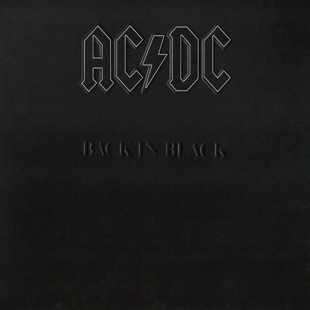 NO FELIPING: los discos de AC/DC de peor a mejor - Página 10 18580-10