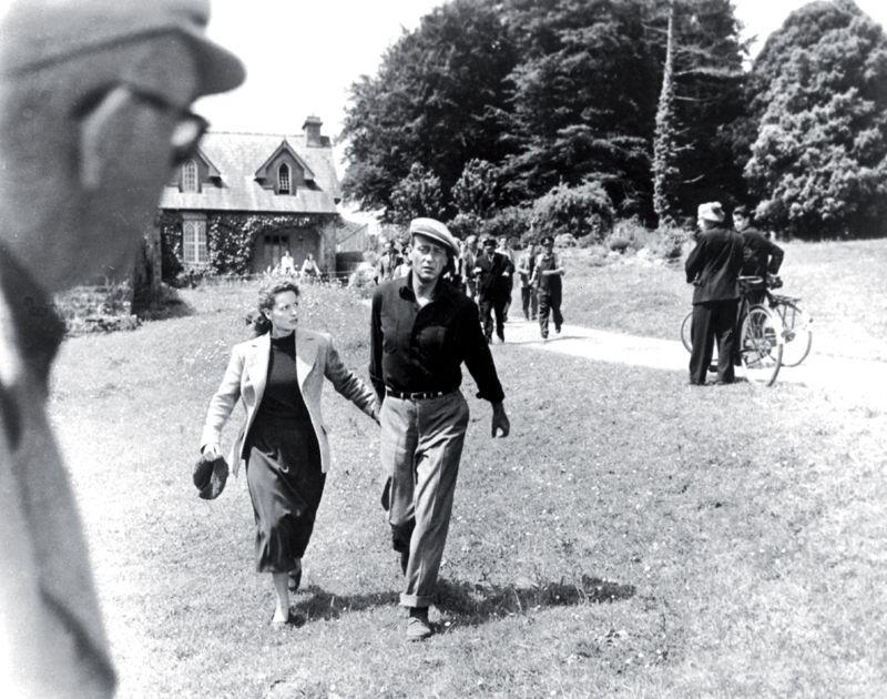 Marlon Brando - Página 2 1952-e10