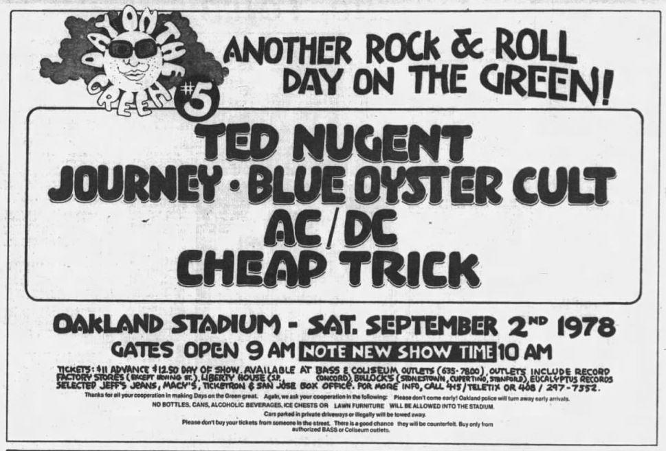 NO FELIPING: los discos de AC/DC de peor a mejor - Página 5 1978-010