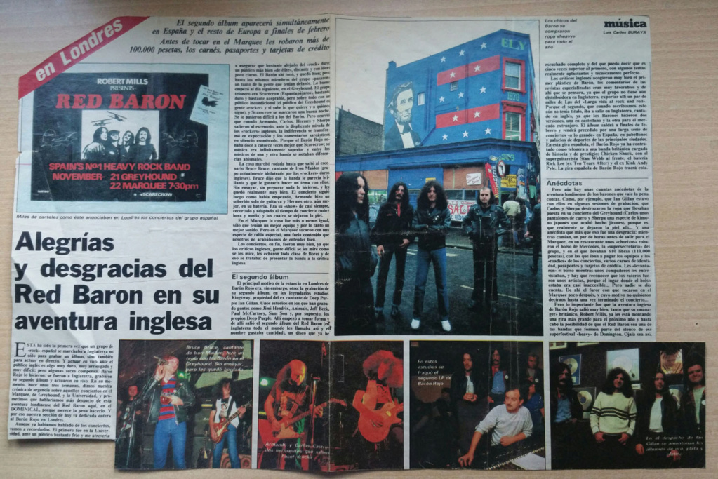 BARON ROJO - Página 4 1981-b11