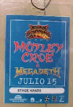 El final de Motley Crue??? Nooooo - Página 16 2000-010