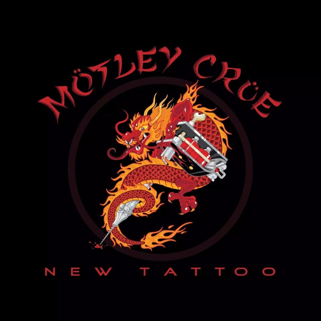 El final de Motley Crue??? Nooooo - Página 16 2000_n10