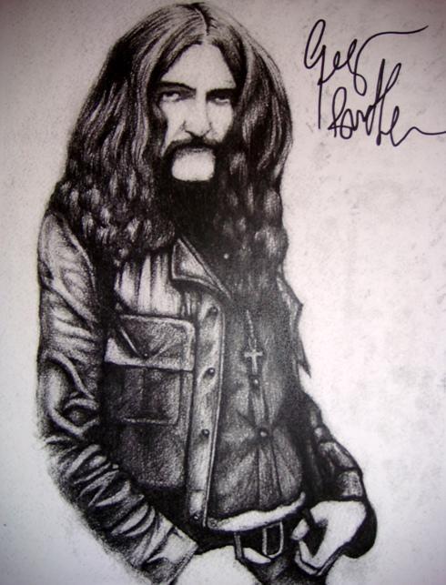 Black Sabbath 50: Legado - Página 5 20110710