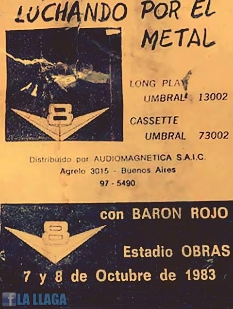 BARON ROJO - Página 6 22196410