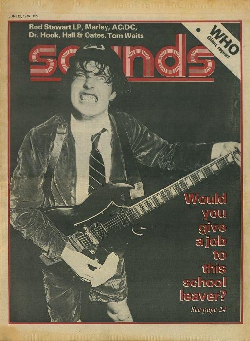 NO FELIPING: los discos de AC/DC de peor a mejor - Página 10 2819db10