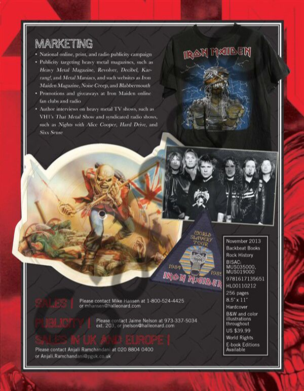 Iron Maiden - Página 8 28845510