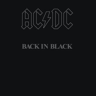 NO FELIPING: los discos de AC/DC de peor a mejor - Página 12 330px-10