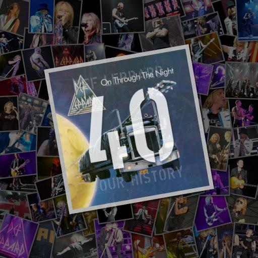 CRÓNICAS DEL LEOPARDO SORDO - XXV Viva Def Leppard!  - Página 6 4010