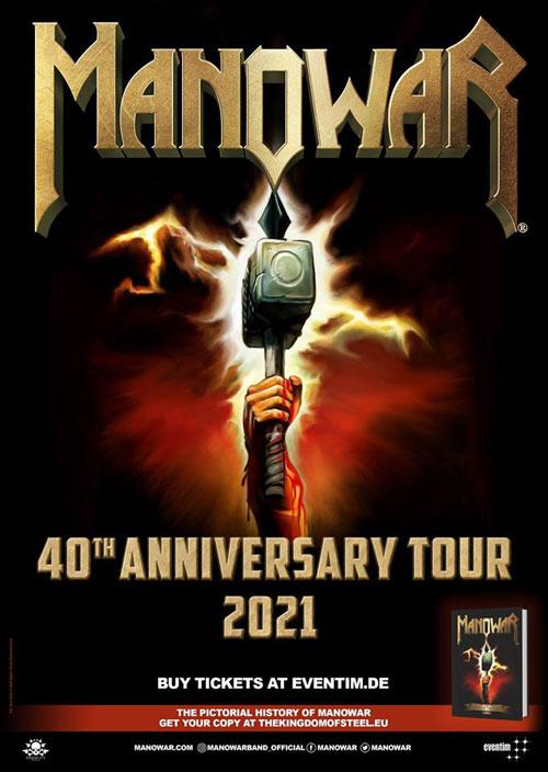 MANOWAR!!!! - Página 14 40tour10