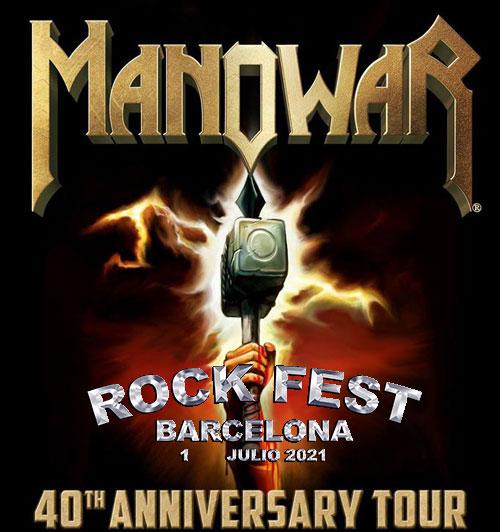 MANOWAR!!!! - Página 14 40tour11
