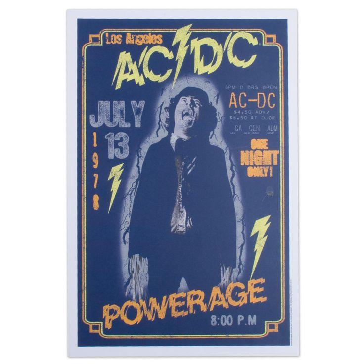 NO FELIPING: los discos de AC/DC de peor a mejor - Página 6 44469910