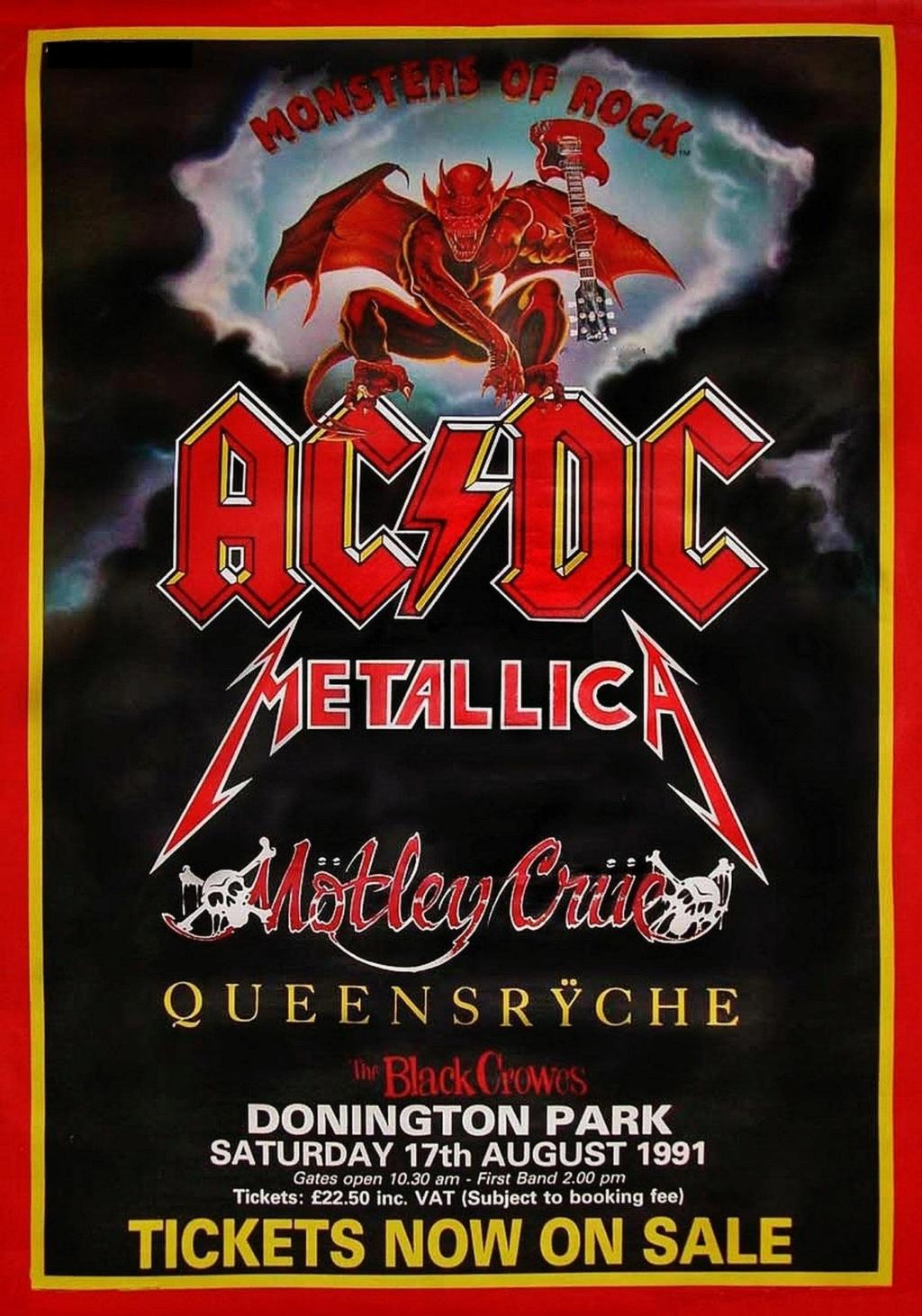 NO FELIPING: los discos de AC/DC de peor a mejor - Página 18 47087610