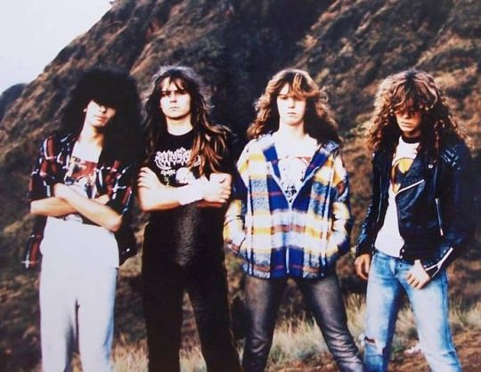99 WAYS TO THRASH: XXXI Metallica - ...And Justice For All - Página 11 49fb2e10