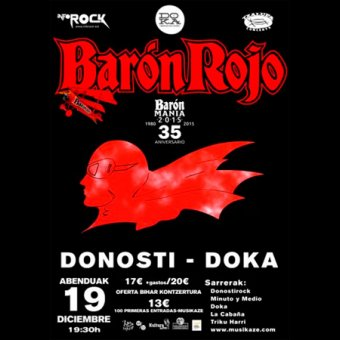 BARON ROJO - Página 6 50035110