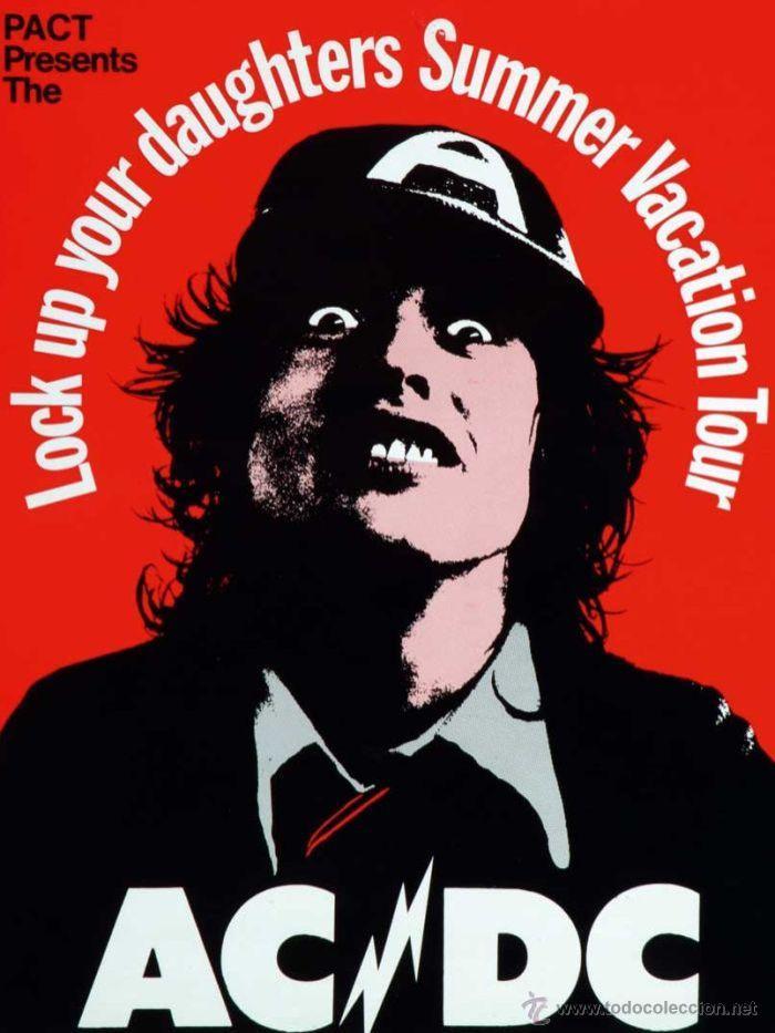NO FELIPING: los discos de AC/DC de peor a mejor - Página 17 52014510