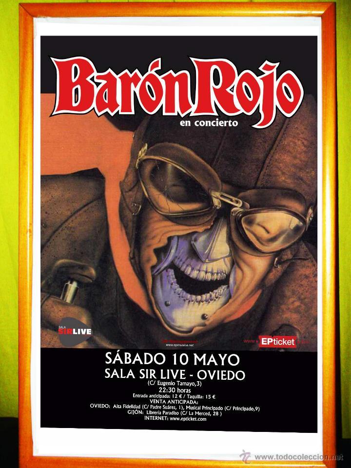 BARON ROJO - Página 4 52233310