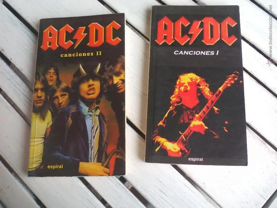NO FELIPING: los discos de AC/DC de peor a mejor - Página 6 53948810