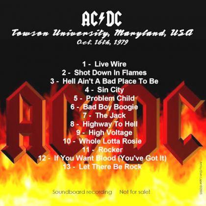 NO FELIPING: los discos de AC/DC de peor a mejor - Página 11 56_36510