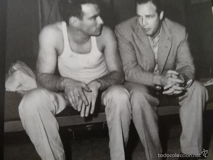 Marlon Brando - Página 2 57951310