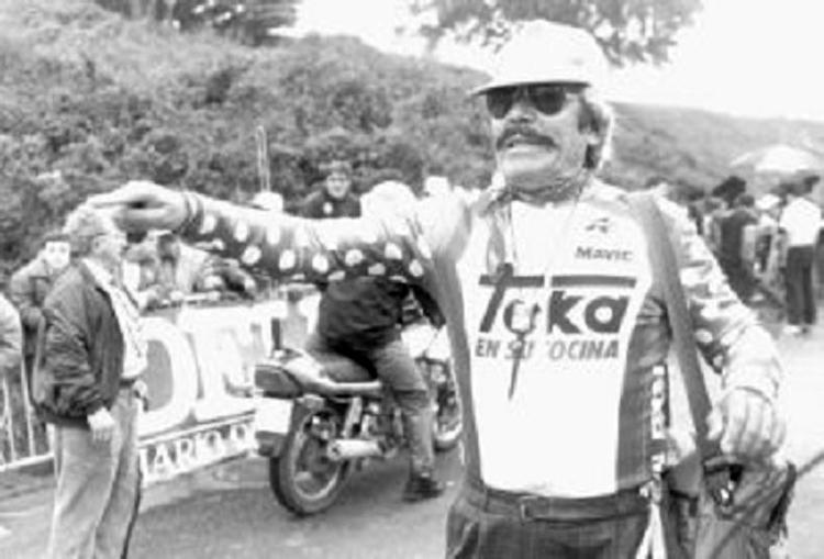 Mejor ciclista español de la historia - Página 4 5cee6d10