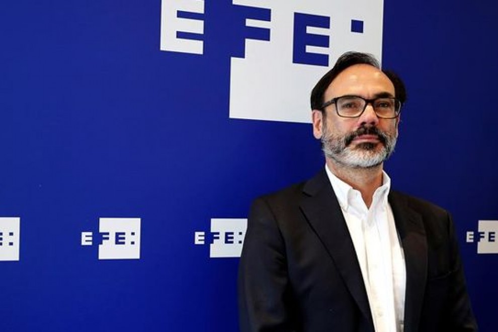 Fundación ideas y grupo PRISA, Pedro Sánchez Susana Díaz & Co, el topic del PSOE - Página 7 5e4a7e10