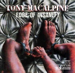 Disco favorito de Yngwie Malmsteen - Página 2 6_maca10