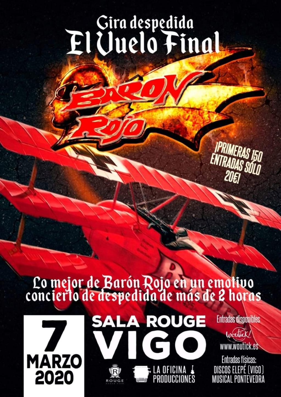 BARON ROJO - Página 16 72118410