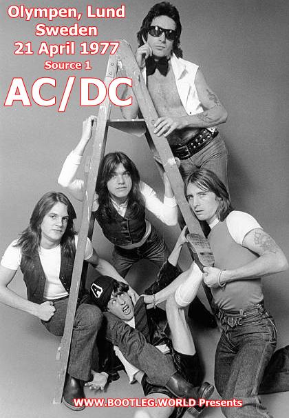 NO FELIPING: los discos de AC/DC de peor a mejor - Página 17 7txwco10