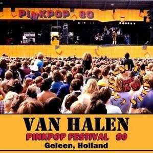 EDDIE VAN BASTEN, DAVIDS LEE ROTH... VAN HALEN BEGINS - Página 17 80s11